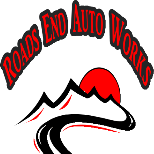 Roads End Auto Works