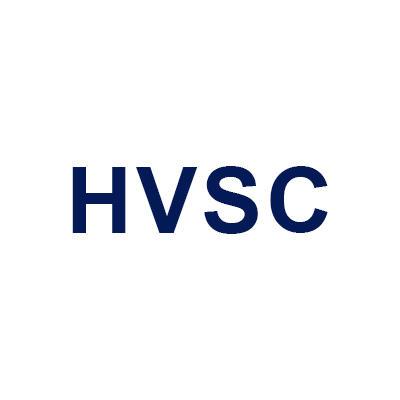 Hopkins Vacuum Sales Center