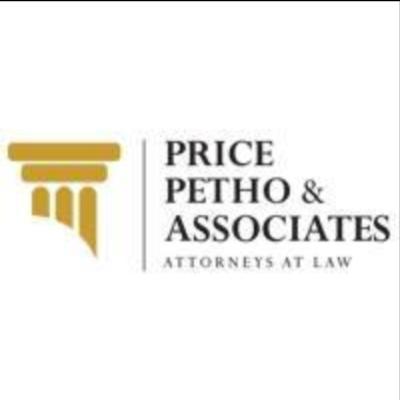 Price Petho & Associates - Charlotte, NC 28204 - (704)372-2160 | ShowMeLocal.com