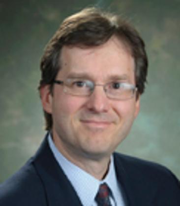 Steven M Gottlieb MD