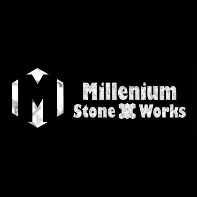 image of the Millenium Stoneworks