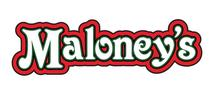 Maloney's Pizza & Wings