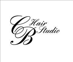 Colori Bella Hair Studio