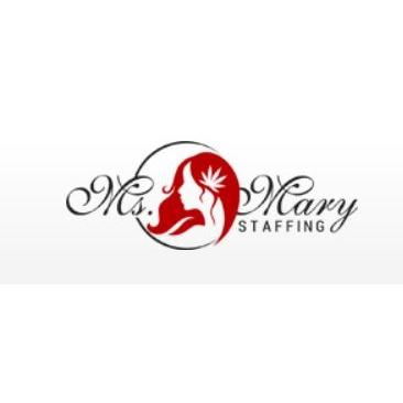 Ms. Mary Staffing - Lakeside, CO 80212 - (800)792-6491 | ShowMeLocal.com