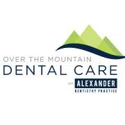Over the Mountain Dentistry