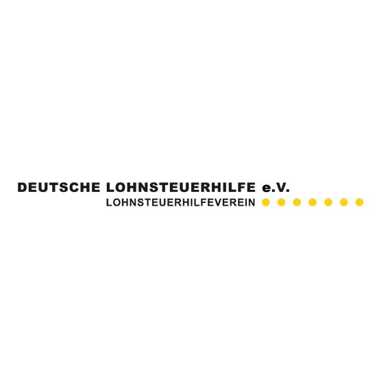 Deutsche Lohnsteuerhilfe e.V. Lohnsteuerhilfeverein