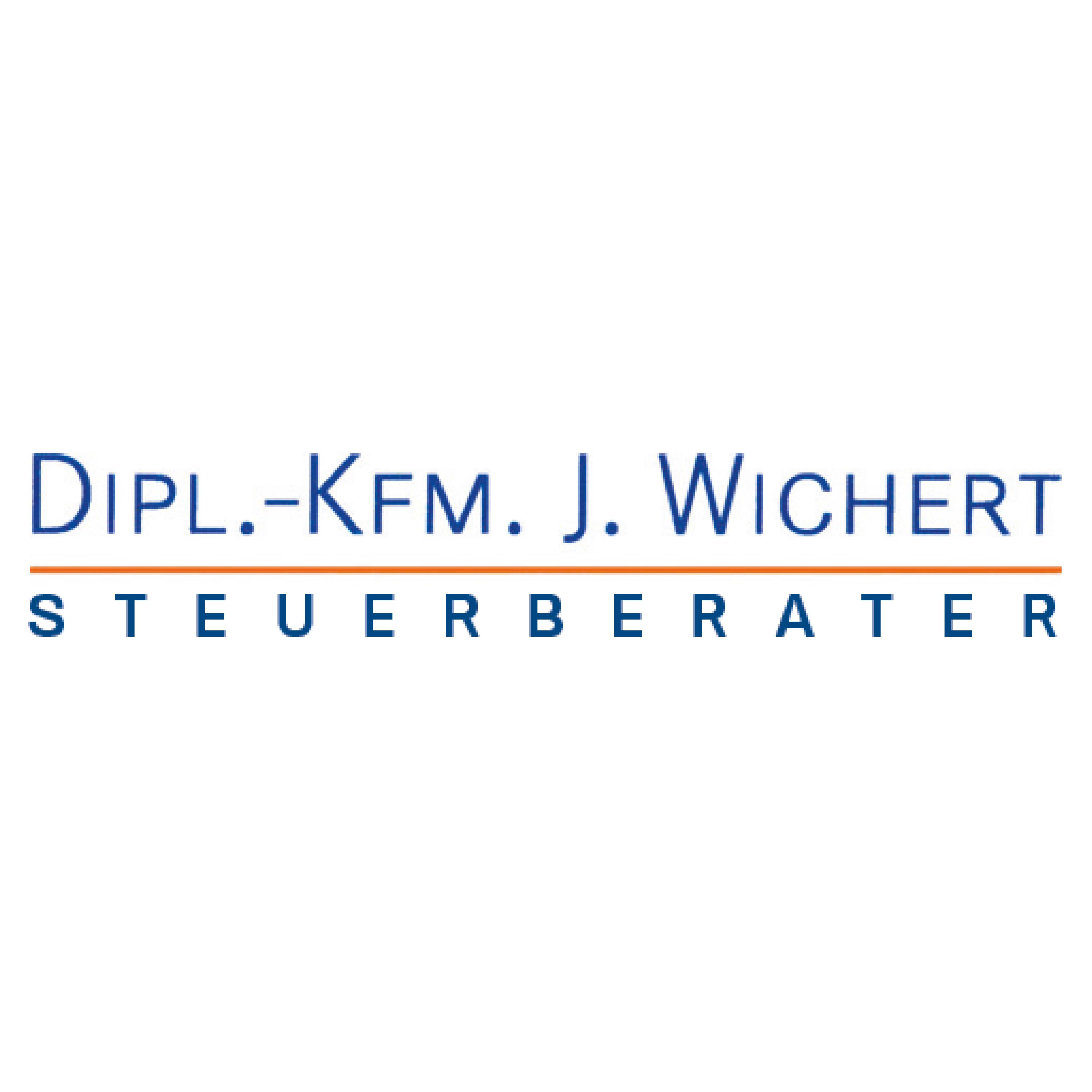 Bild zu Dipl.-Kfm. J. Wichert Steuerberater in Neu Isenburg