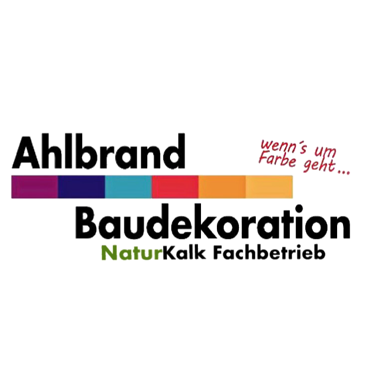 Bild zu Ahlbrand Baudekoration in Ortenberg in Hessen