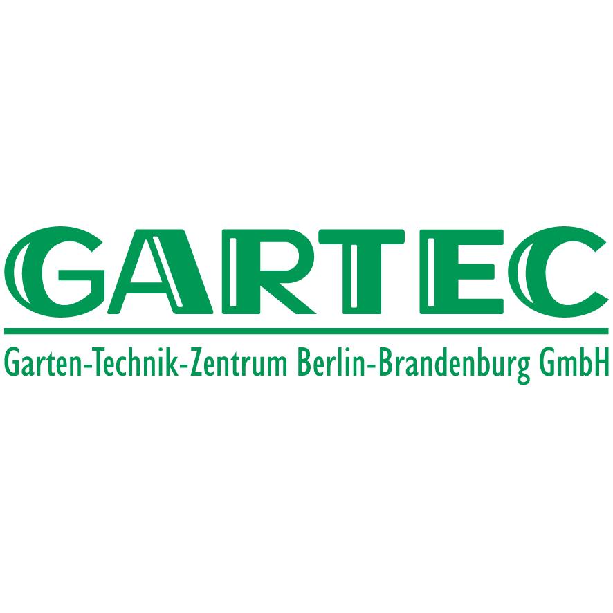 Bild zu Gartec Garten-Technik-Zentrum Berlin-Brandenburg GmbH in Berlin