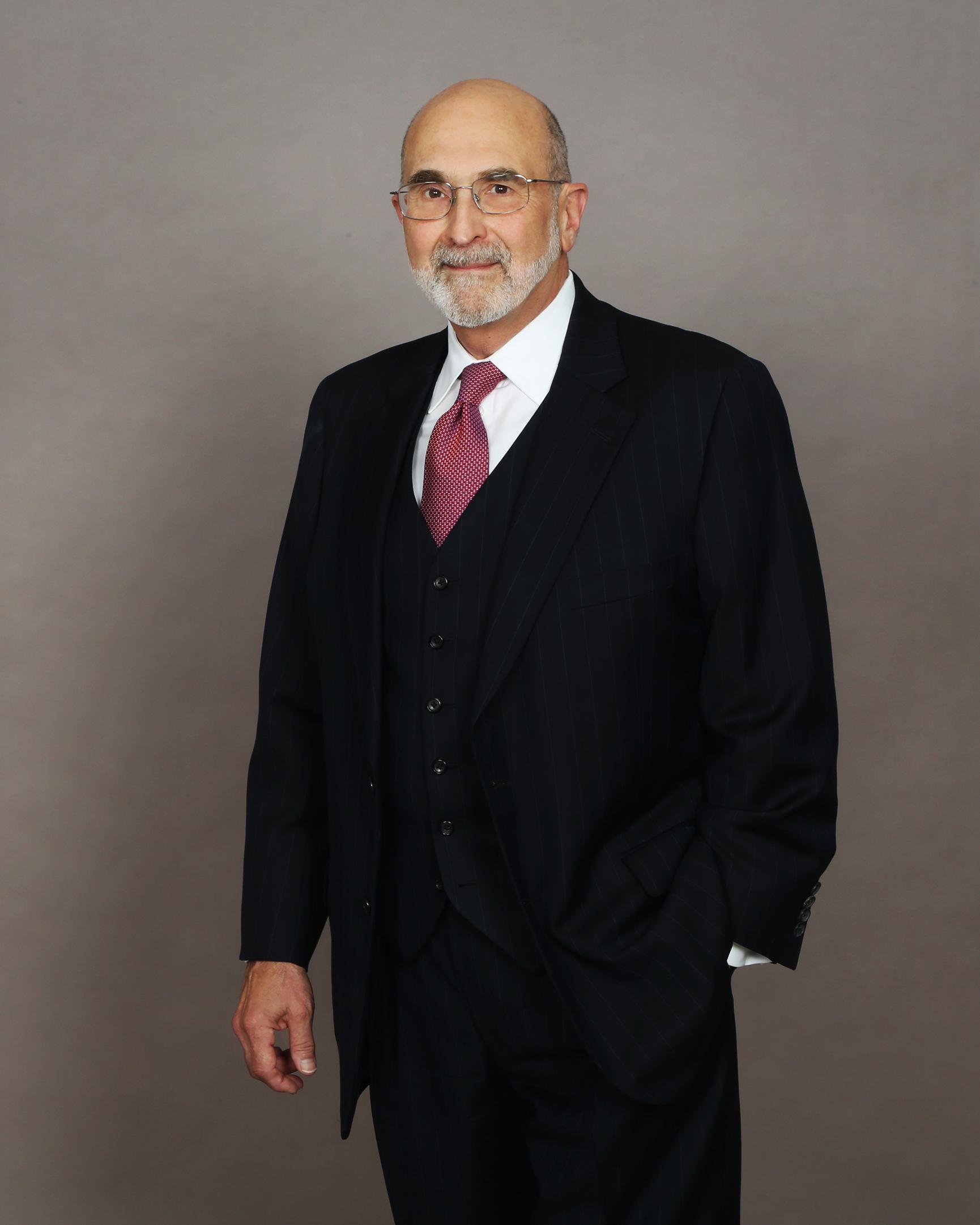 Joseph H. Spiegel PLLC