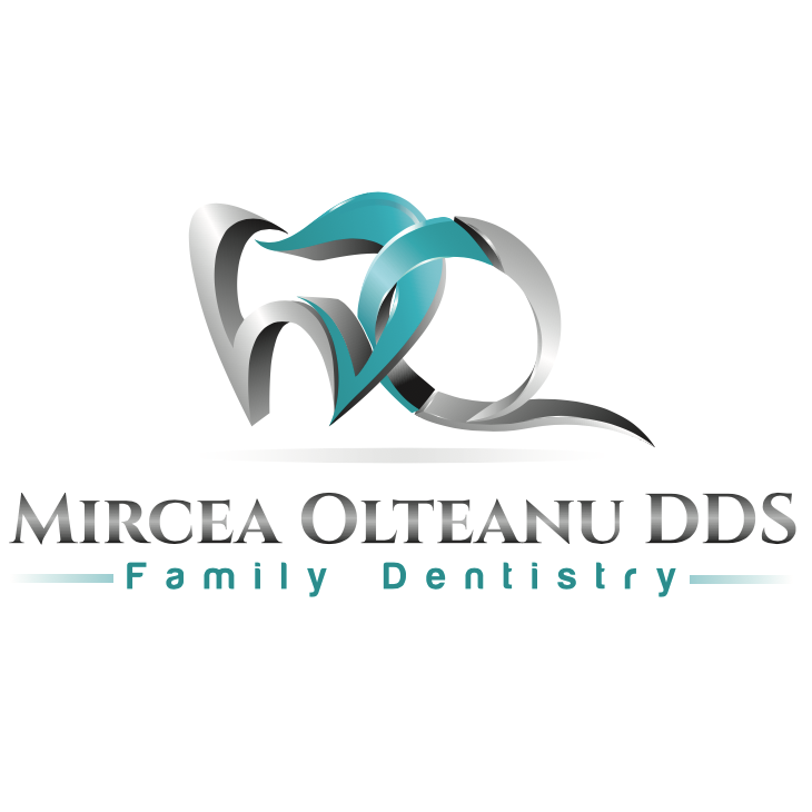Mircea Olteanu DDS Family Dentistry - Broadview Heights, OH - Dentists & Dental Services