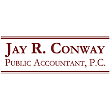 Jay R Conway Public Accountant P.C.