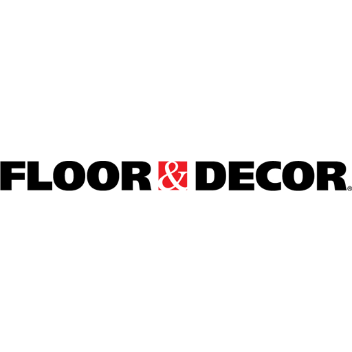 floor and decor logo floor decor buford ga company information 471
