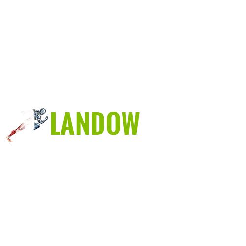 Landow Performance, LLC - Centennial, CO - Personal Trainers