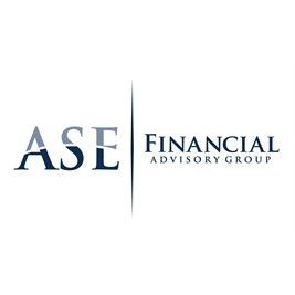ASE Financial Advisory Group
