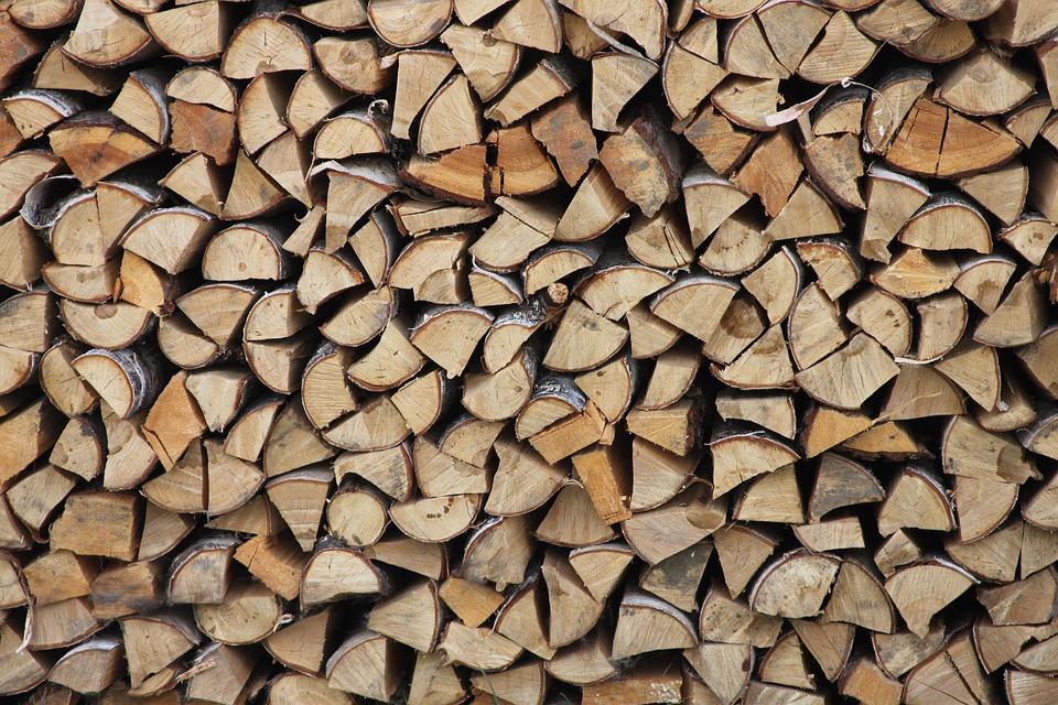 Trüb Gartenholzerei AG