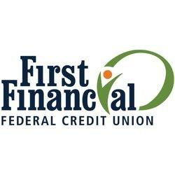 First Financial FCU of Maryland - Fullerton Branch