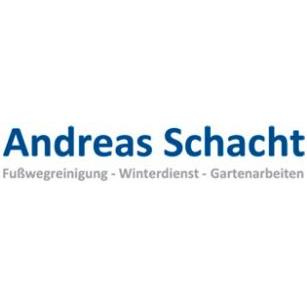 Bild zu Andreas Schacht Fußwegreinigung in Langenhagen