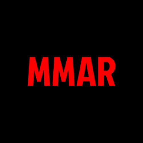 Major Muffler & Auto Repair