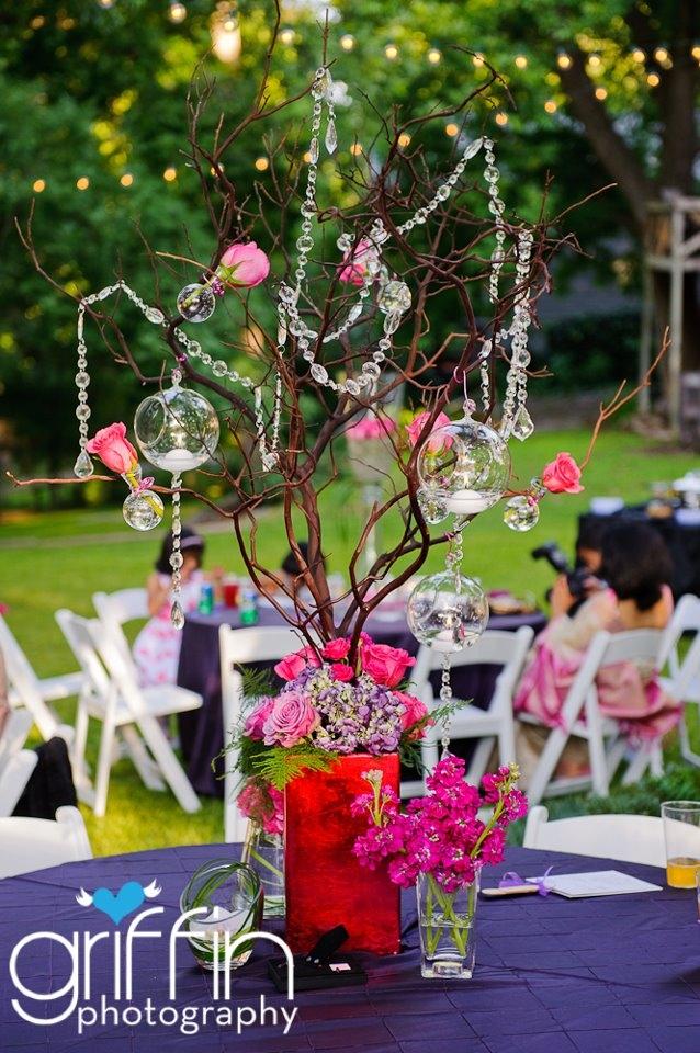 Blumen Meisters Flower Shop