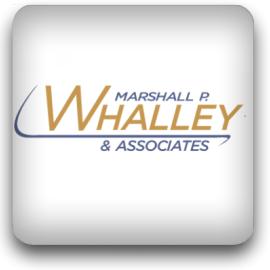 Marshall P. Whalley & Associates, PC