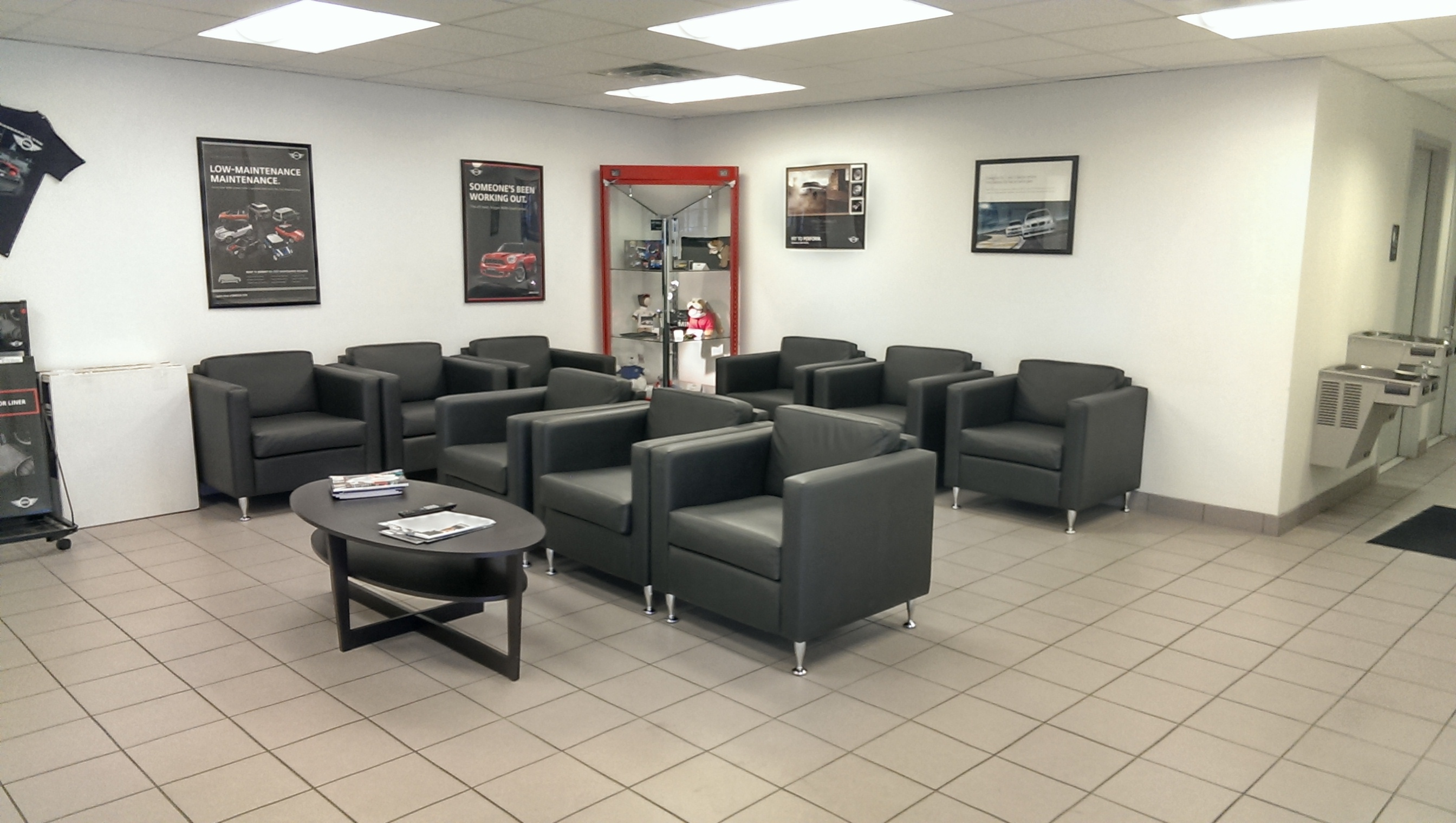 Bmw Of Annapolis Collision Center Annapolis Maryland Md