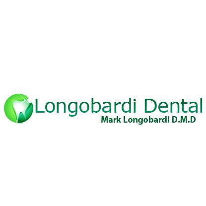 Mark Longobardi DMD