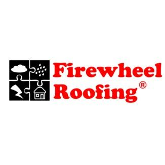 Firewheel Roofing and Fencing