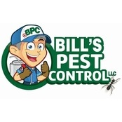 Bill's Pest Control - North Bend, OR 97459 - (541)756-8489 | ShowMeLocal.com