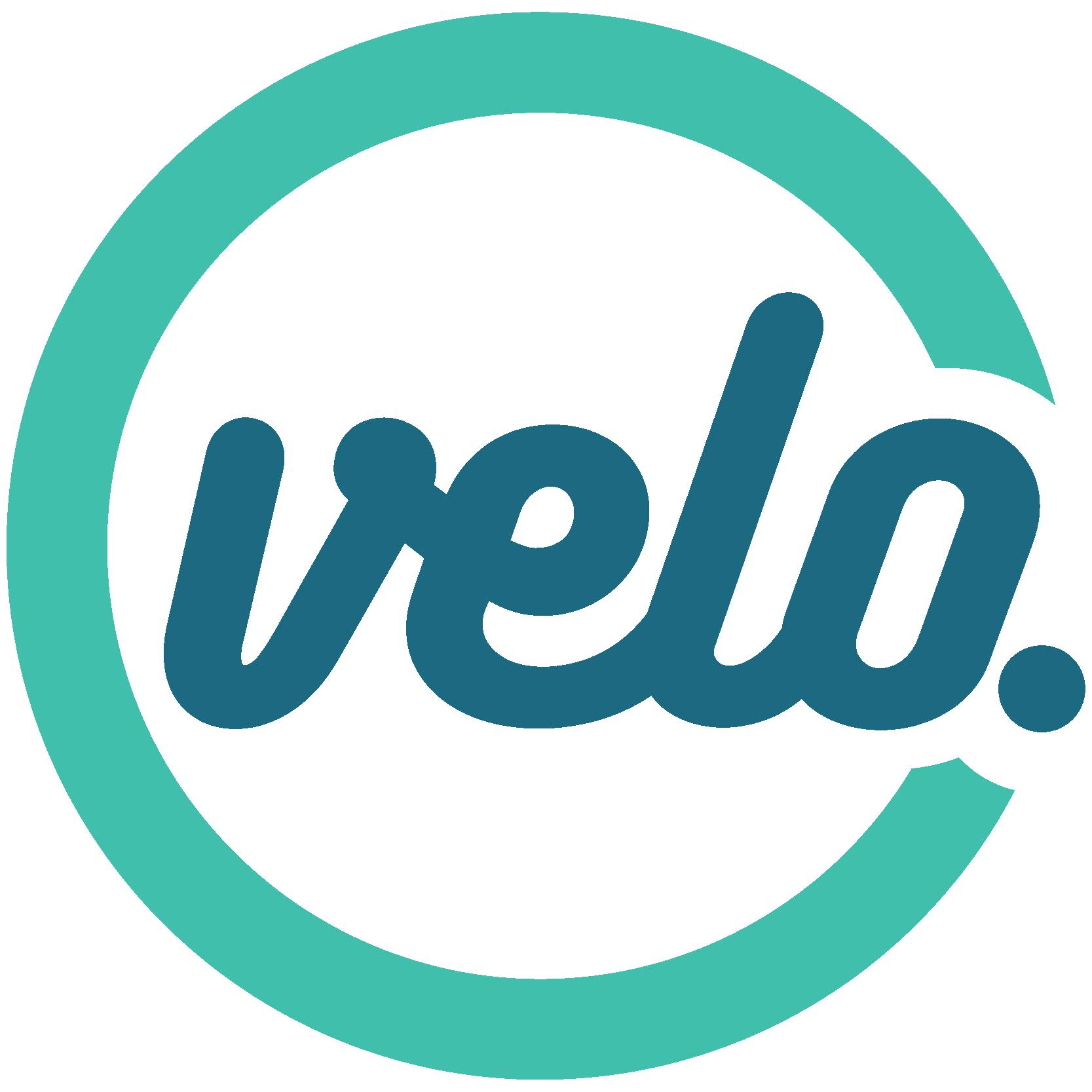 Velo Apartment Homes - Denver, CO - Apartments
