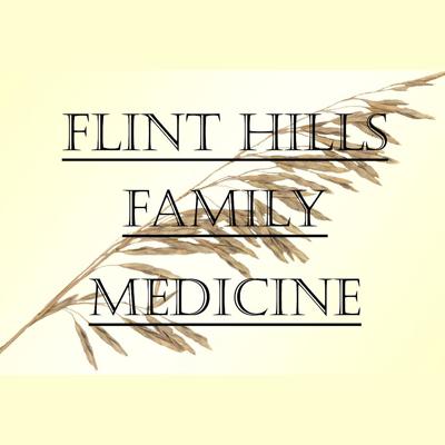 Flint Hills Family Medicine