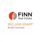 FINN Real Estate