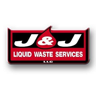 J & J Liquid Waste Services LLC - Septic and Sewer Cleaning