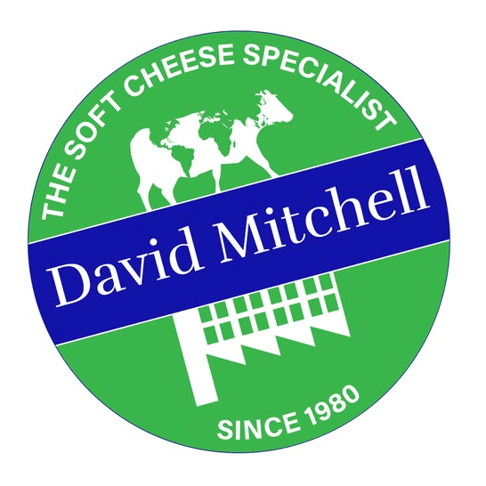 David Mitchell - The Soft Cheese Specialist - Edinburgh, Midlothian EH1 3AT - 07879 643070 | ShowMeLocal.com