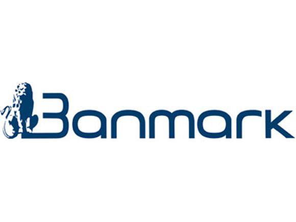 Banmark Oy Ab