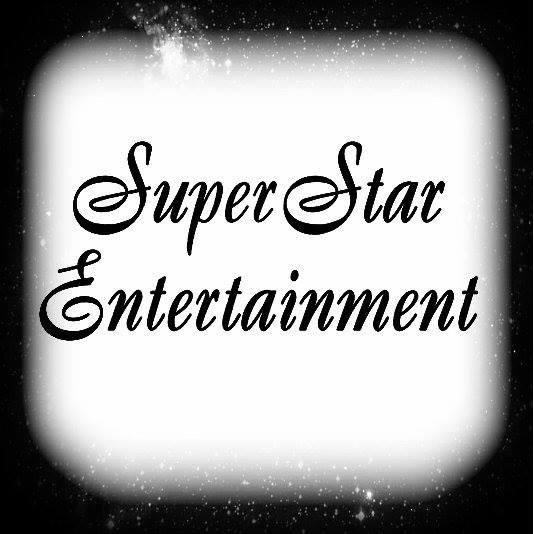 SuperStar Entertainment