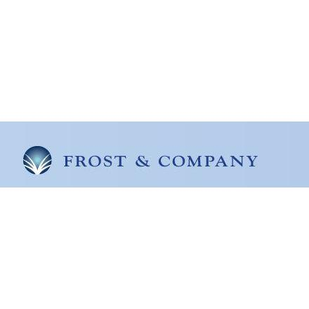 Frost & Co Accountants - Dorchester, Dorset DT1 3WB - 01202 840225 | ShowMeLocal.com