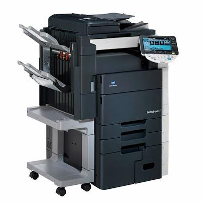 Independent Copiers - Downey, CA - Computer & Electronic Stores