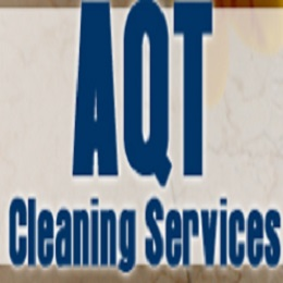 A Q T Cleaning Services