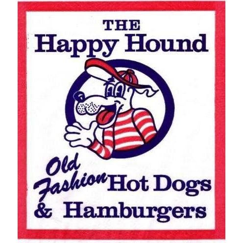 Happy Hound - Los Gatos, CA 95032 - (408)358-2444 | ShowMeLocal.com