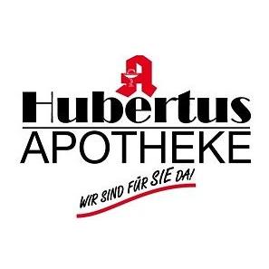 Bild zu Hubertus-Apotheke in Marktoberdorf