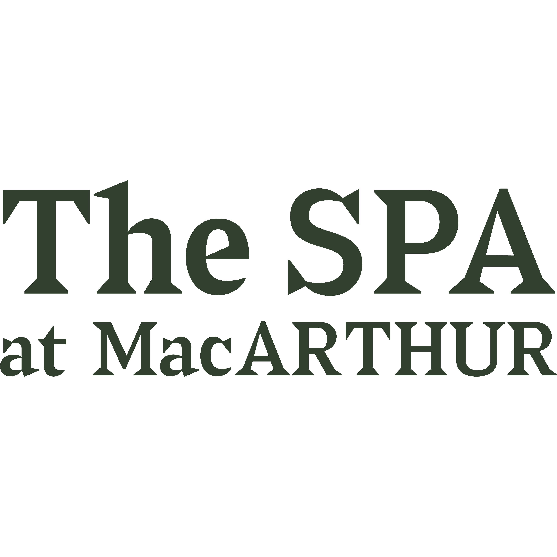 The Spa at MacArthur