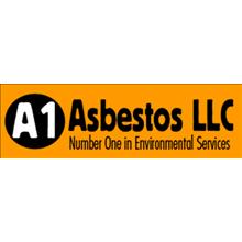 A 1 Asbestos