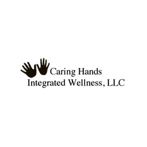 Caring Hands Integrated Wellness LLC - Peoria, AZ 85345 - (623)334-6989 | ShowMeLocal.com