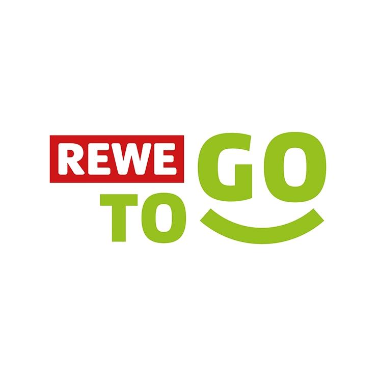 Bild zu REWE To Go in Köln