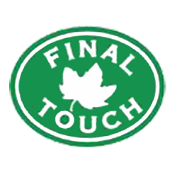 Final Touch Tree Service