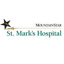 St. Mark's Women's Center - Salt Lake City, UT - Clinics