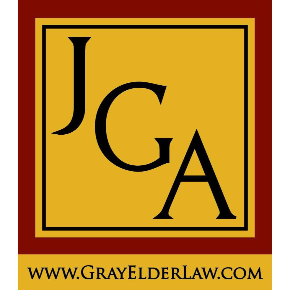 Julian Gray Associates
