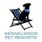 Kennelwood Pet Resort - St. Louis, MO - Kennels & Pet Boarding