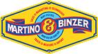 Internet Marketing Service in CT Farmington 06032 Martino & Binzer 270 Farmington Ave Suite 128 (860)678-4300